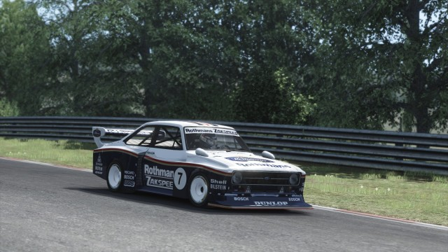 Screenshot_ford_escort_mk2_gr5_turbo_ks_nordschleife_4-8-115-11-37-41